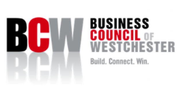 member of Business Council of Westchester (BCW)