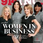 914INC Women in Business