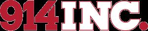 914 Inc Logo
