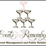 Welcome to Events to Remember